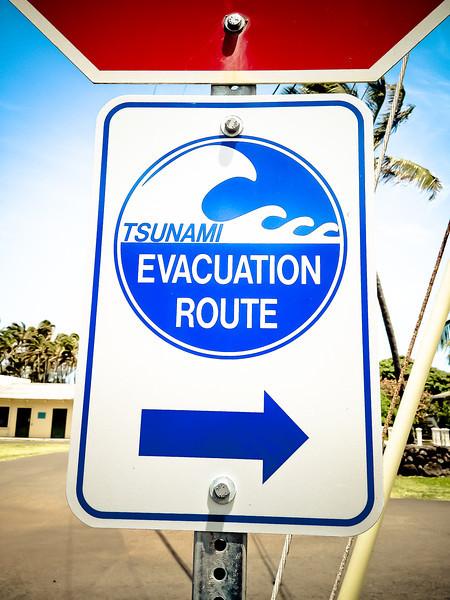 tsunami evacuation route.jpg