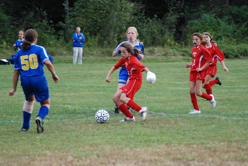Soccer 084.jpg