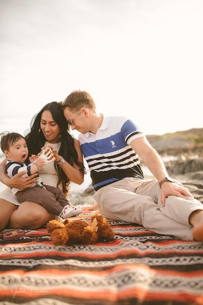 Baby Shower; Engagement Session; Mount Washington HCP Gardens; Chinese Village; Victoria BC Wedding Photographer-132.jpg