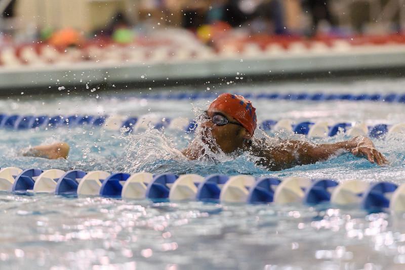 KSMetz_2017Nov29_SHS Swimming9126.jpg