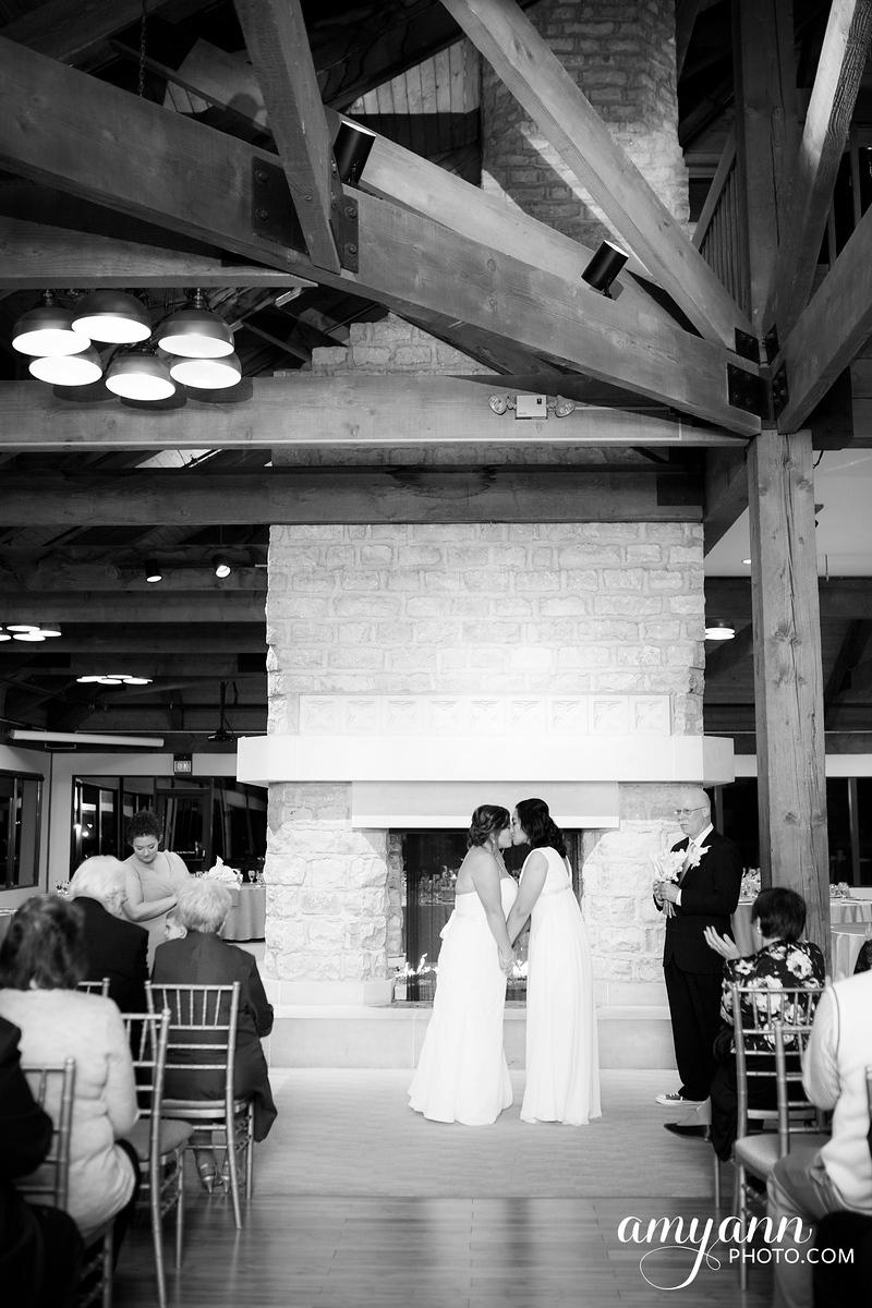 danielleheather_weddingblog28