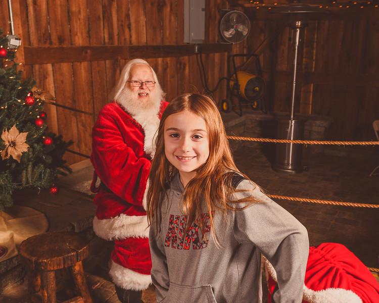 Santa2019-164.jpg