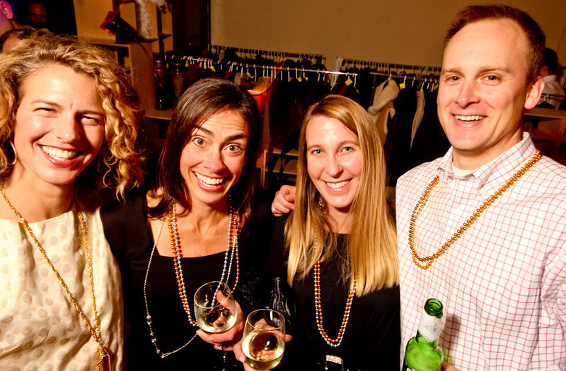 Spyglass 2011 Holiday Party-30.jpg