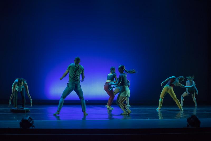 170714 New Dances 2017 (Photo by Johnny Nevin)_1486.jpg