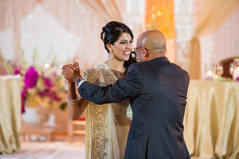 Nisha_Rishi_Wedding-1423.jpg