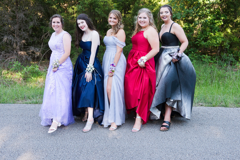 2019-04-27 Legacy Prom Pictures 060.jpg