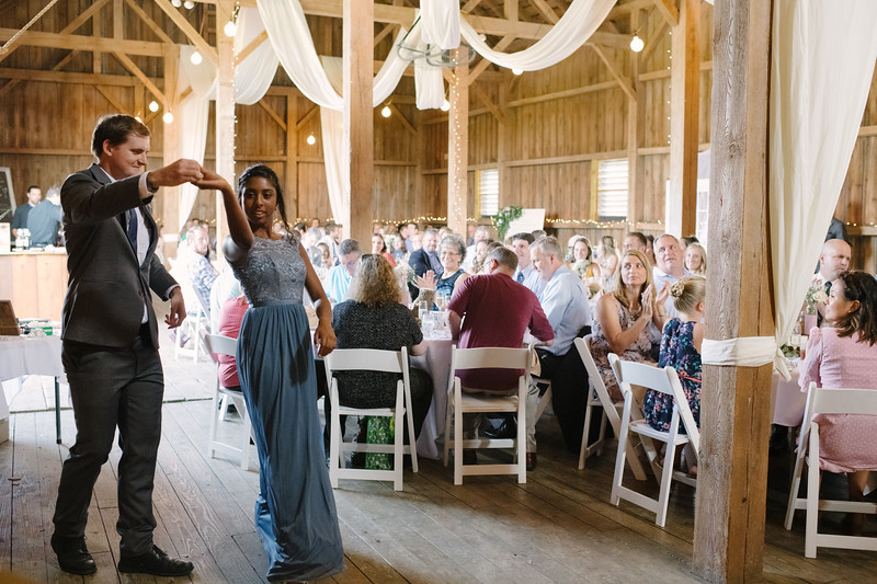 2018-megan-steffan-wedding-570.jpg
