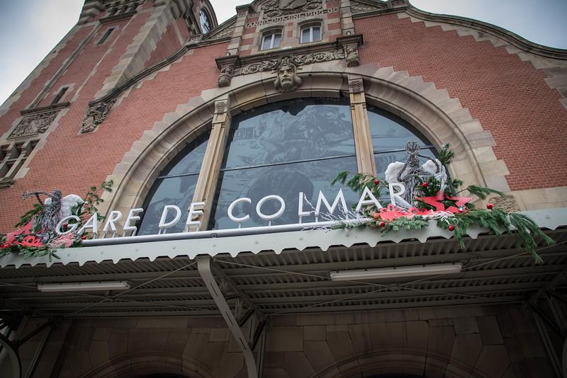 Colmar2.jpg