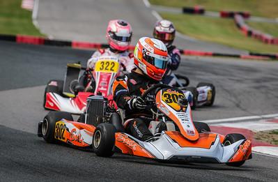 MCKC Mosport 2021