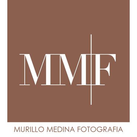 marca MMF com texto HR.jpg