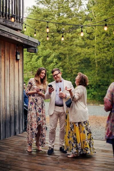 781-CK-Photo-Fors-Cornish-wedding.jpg