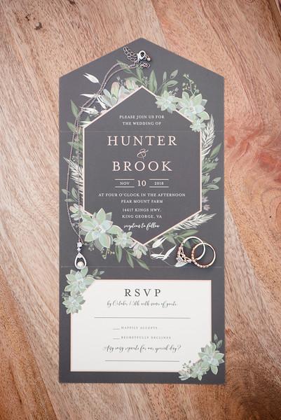 Brook-and-Hunter-MARRIED-100.jpg