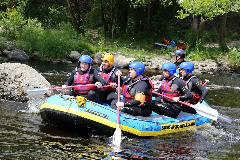Rafting-0204.jpg