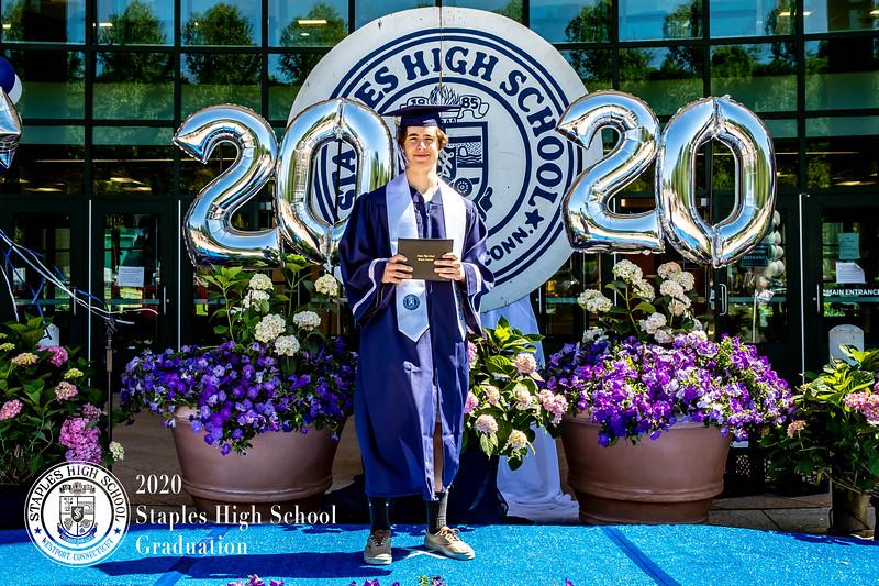 2020 SHS Graduation-0194.jpg