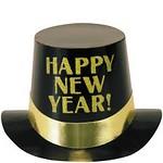 Surfrider-New Years 2020!!!