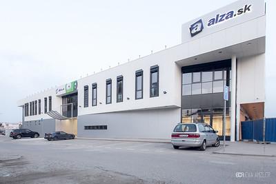 20161015-alza-open