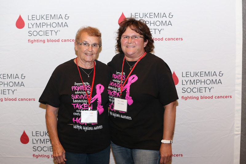 Blood Cancer Conference (236).JPG