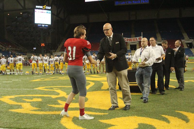 2015 Dakota Bowl 0882.JPG