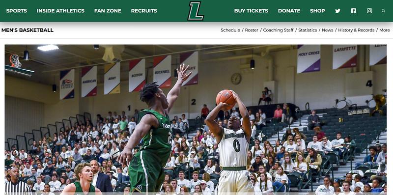 Loyola_screenshot_2019-7.jpg