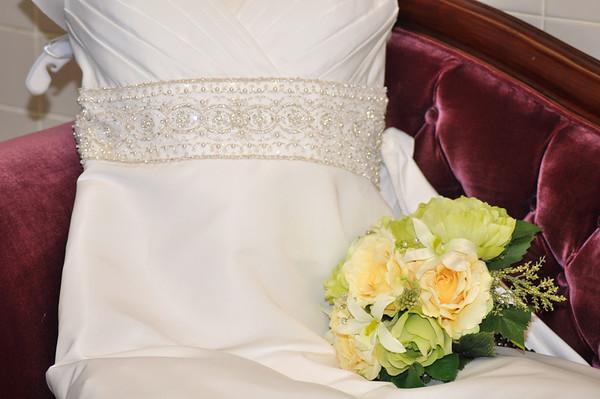 Don & Cathy's Wedding & Engagement photos