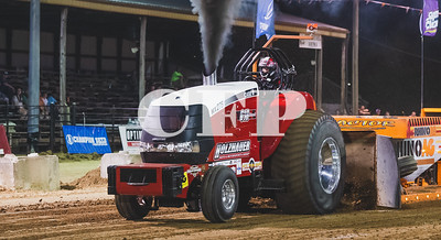 PPL  Western  Series  Hillsboro  Mo  2019
