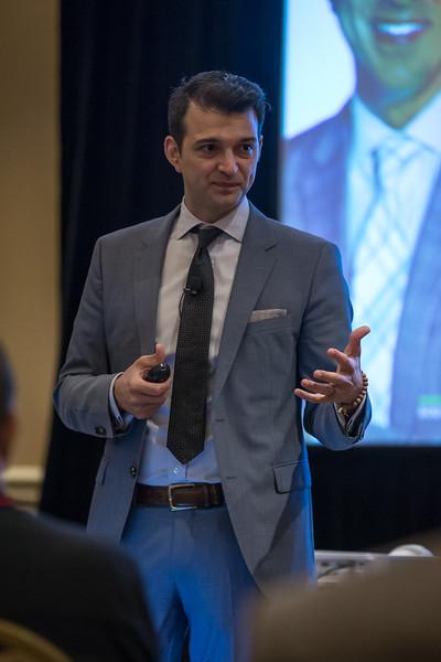 FPG Leadership Conference-57.jpg