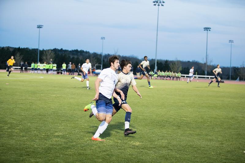 SHS Soccer vs Dorman -  0317 - 071.jpg