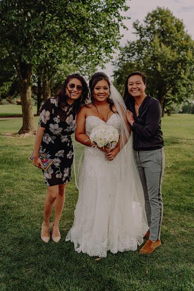 Wedding-0971.jpg