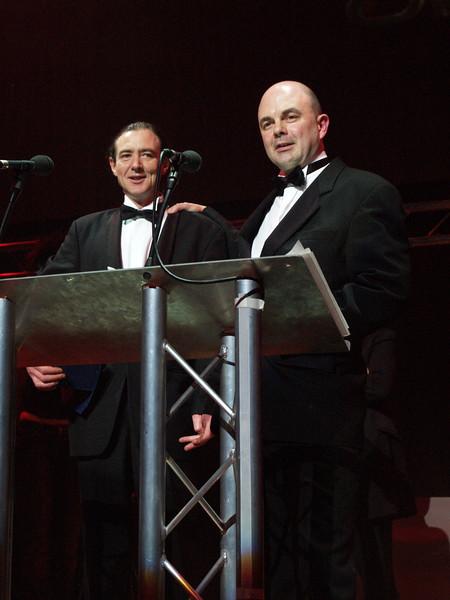 Awards 2007-174.JPG