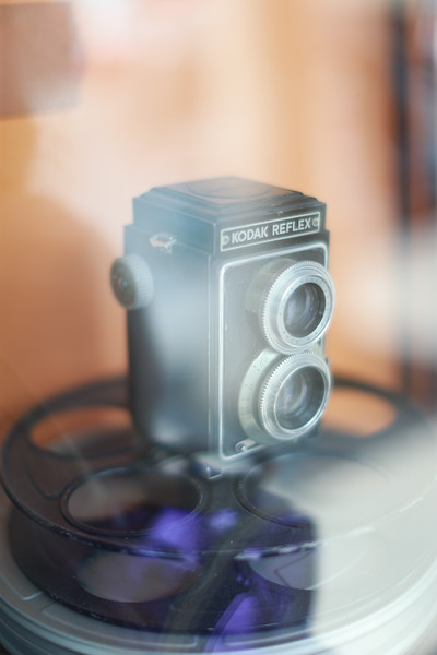 20190708-113303.00.Canon EOS-1D X.F43Q4205.jpg
