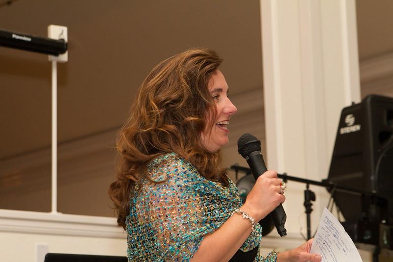 Gala2012-23.jpg
