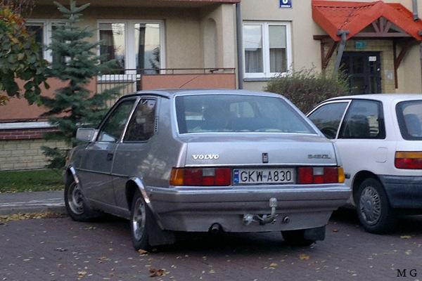 volvo-68.JPG