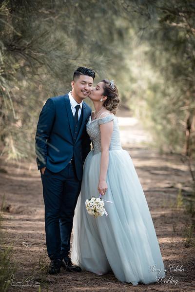 Saroj Eshika Wedding - Web_final (190).jpg