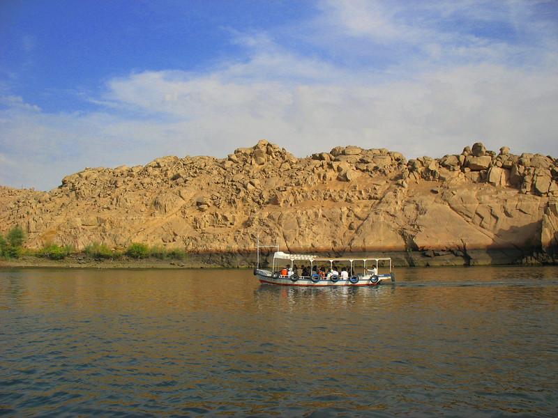 Egypt-165.jpg