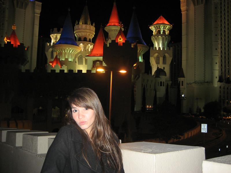Miami and Las Vegas 2010 298.JPG