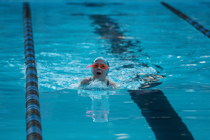 lcs_swimming_kevkramerphoto-614.jpg