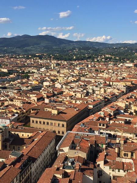 Florence - Giottos 2-3.jpg