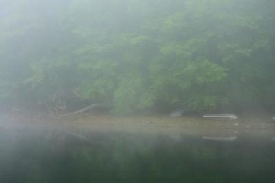 Fishing 5-16-09