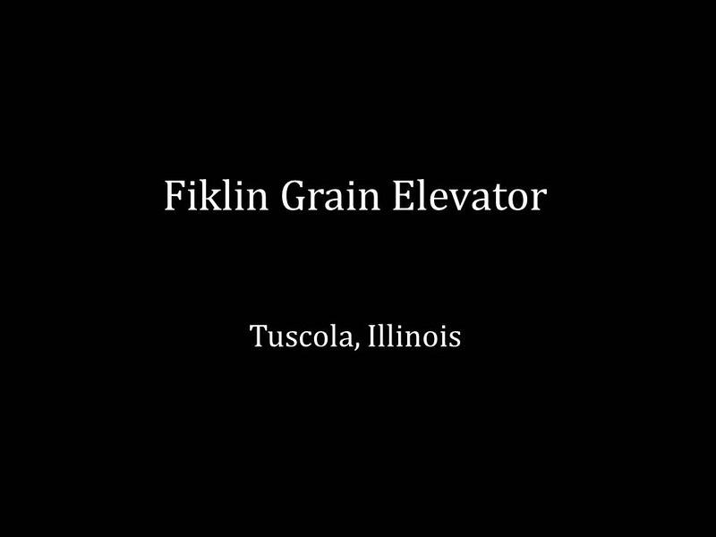 00-Fiklin Grain Elevator.jpg