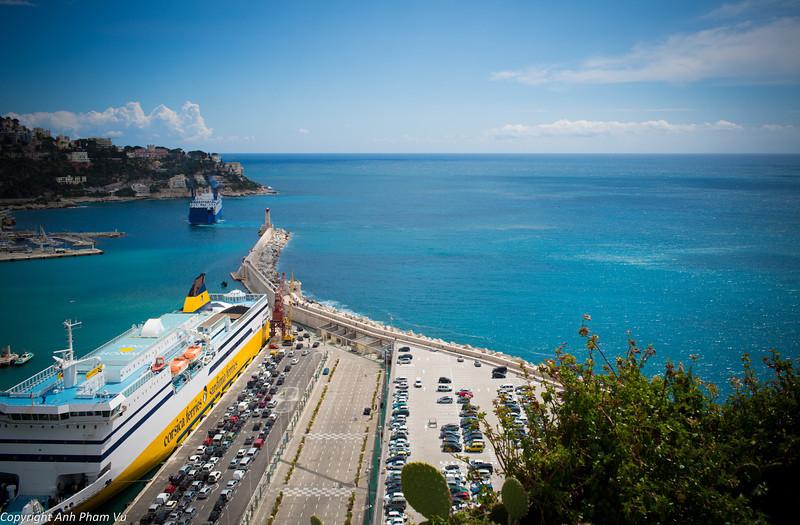 Uploaded - Cote d'Azur April 2012 754.JPG