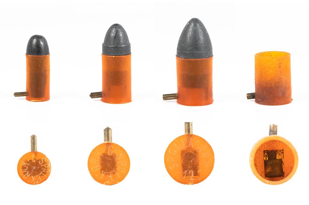 munitions pour faire revivre les armes a broche  I-hSdBd4C-XL