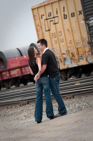 Engagement 2009