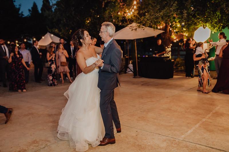2018-09-22_ROEDER_AlexErin_Wedding_CARD3_0204.jpg