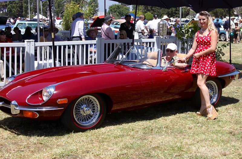 full-jaguar_associate_group_06f0f0aa-2124-492f-80a6-59c642bea33a.jpg