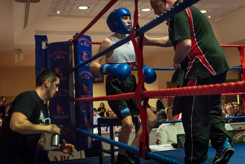 -Boxing Event March 5 2016Boxing Event March 5 2016-13970397.jpg