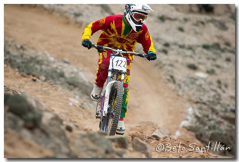 EL MORRO DH 1DX 130915-0145.jpg