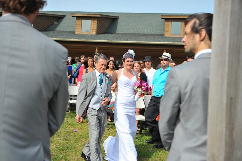 wedding_9 (1).jpg