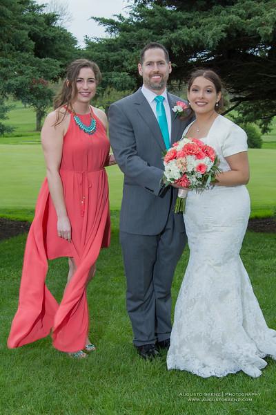 LUPE Y ALLAN WEDDING-8707.jpg