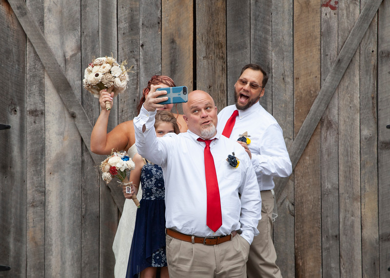 463_Mills-Mize Wedding.jpg