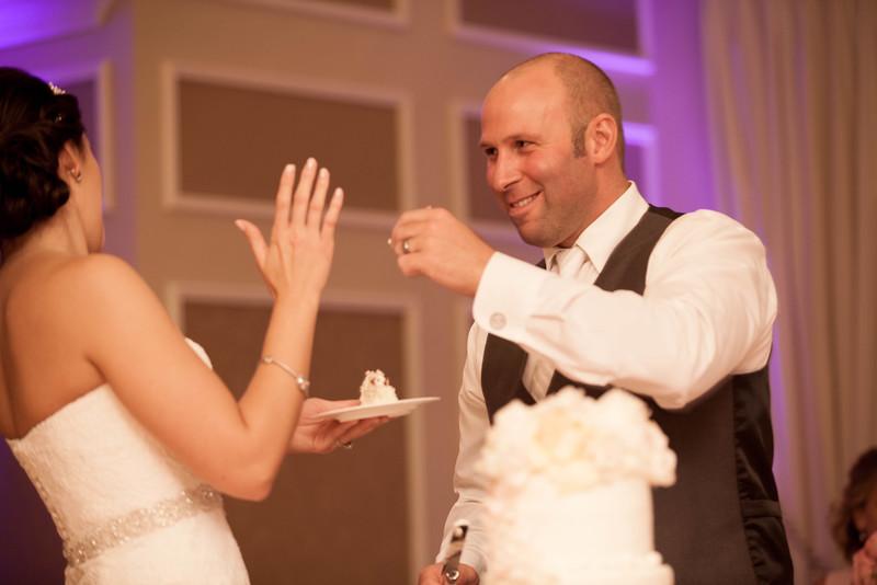 Matt & Erin Married _ reception (76).jpg